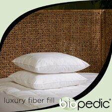 UltraFresh® Jumbo Bed Pillow (Set of 2)