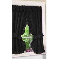 Lauren Curtain Set