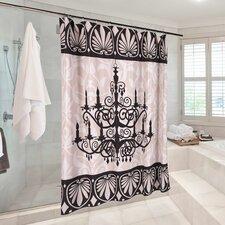 Luminere Shower Curtain