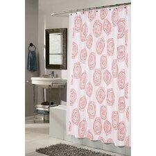 Lucerne Shower Curtain