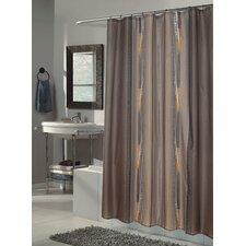 Catherine Shower Curtain