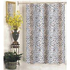 Hailey Shower Curtain