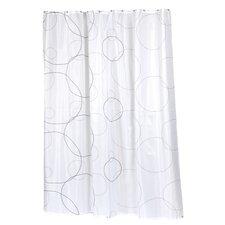 """Ava"" Shower Curtain"