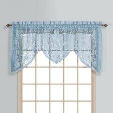 United Curtain Co Wayfair