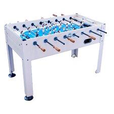 "Blue Sky 1100 2'5"" Indoor/Outdoor Soccer Foosball Table"