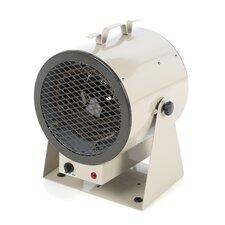 Portable Electric Fan Utility Heater