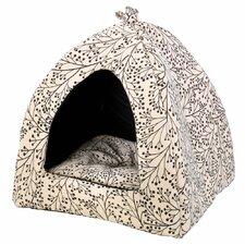 Napper Cat Den