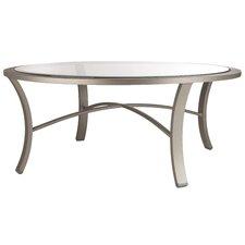 Rhythm Coffee Table