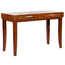 Andros Writing Desk
