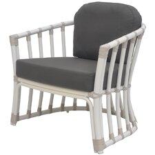 Laguna Deep Seating Chair with Cushions