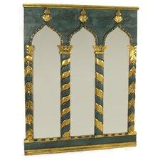 Wandspiegel Triple Venice