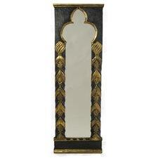 Wandspiegel Single Arch Venice