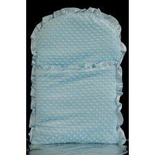 Cozy Chenille Nap Mat
