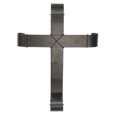 Latin Wall Cross