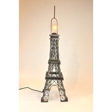 """Industrial Evolution Tour D'Eiffel 35"""" H Table Lamp"""