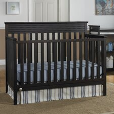 Ayden Convertible Crib