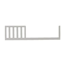 "Universal Large 50"" Guard Rail"