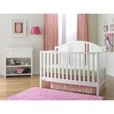 Caitlin Convertible Crib