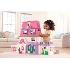 Loving Family™ Dollhouse