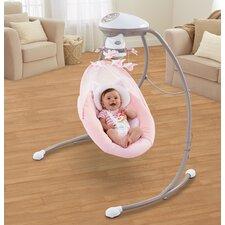 My Little Snugakitty™ Swing Cradle