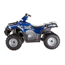 Kawasaki Brute Force 12V Battery Powered ATV