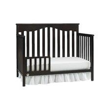 Ayden Convertible Crib