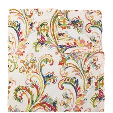 Freesia Duvet Cover