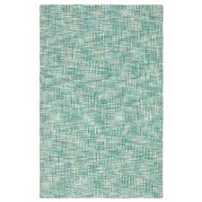 Tweedy Lake Area Rug