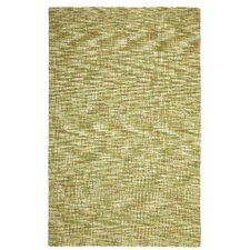 Tweedy Willow Area Rug