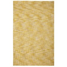 Tweedy Dijon Area Rug
