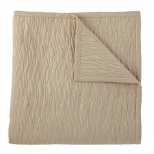 Fountain Quilted Sham