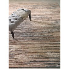Birch Platinum Area Rug