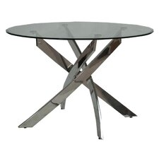 Kalmar Dining Table