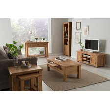 Breeze Coffee Table Set