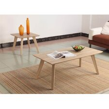 Artemon Coffee Table Set