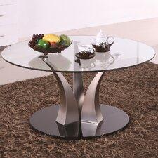 Liberty Coffee Table