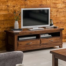 Emerson TV Stand for TVs up to 52""