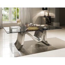 Mystique Coffee Table Set