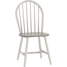 Theo Dining Chair (Set of 2)