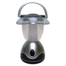 Outdoor Hanging Lantern (Set of 3)