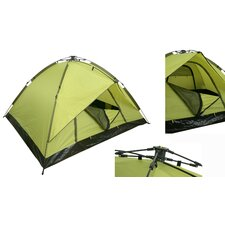 4 Person Rapid Tent