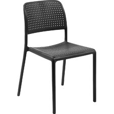 Bistrot Stacking Dining Chair (Set of 2)