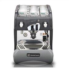 Epoca Espresso Machine
