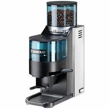 Rocky Electric Burr Coffee Grinder