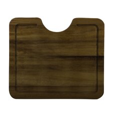 Rectangular Cutting Board