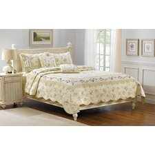 Camelot Bedding Collection