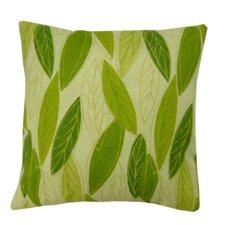 Varina Indoor/Outdoor Throw Pillow
