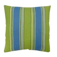 Hampton Bay Indoor/Outdoor Throw Pillow