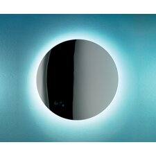 Sole Nero Wall Sconce