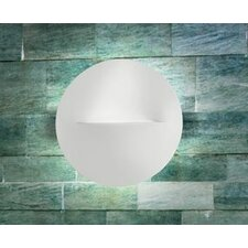 Rise Wall Sconce